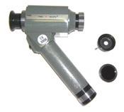 FIND-R-SCOPE Laser Application Kit Model 85268A-5 (Replaced by 85268B-5)