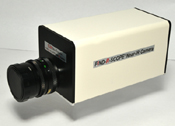 FIND-R-SCOPE  - VISIBLE & NEAR-MID INFRARED CAMERA  Model 85700