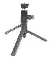 90050 table top tripod 90050 convenient mini tripod for for Table th scope
