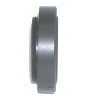 85299 - C-Mount Adapter