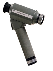 FIND-R-SCOPE UV Scope Ultraviolet Viewer Model 85300-5 (Not currently manufactured.)