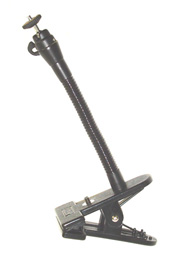85614 - Clamp-Pod Mounting Accessory