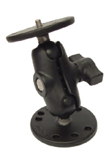 85684 - Ball-N-Socket Power Mount - Short  Arm