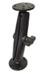 85686 - Ball-N-Socket Power Mount - Long Arm